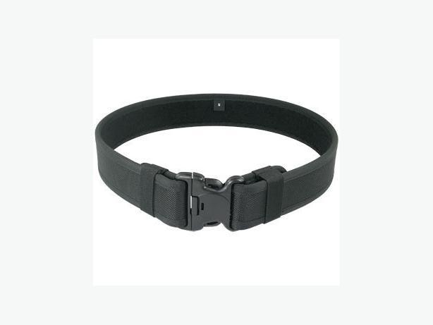 EMS Duty Belts