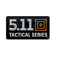 5.11 Tactical Wear