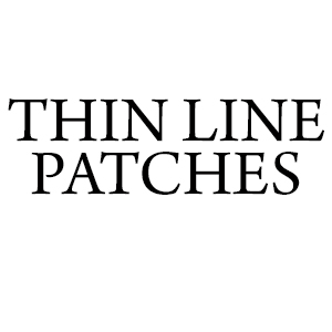 Thin Line Patches