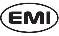 EMI International