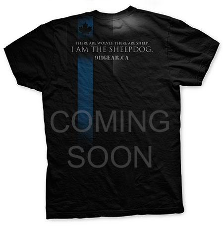 911gear.ca T-Shirts
