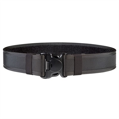 Duty Belts - 911 Tactical Gear