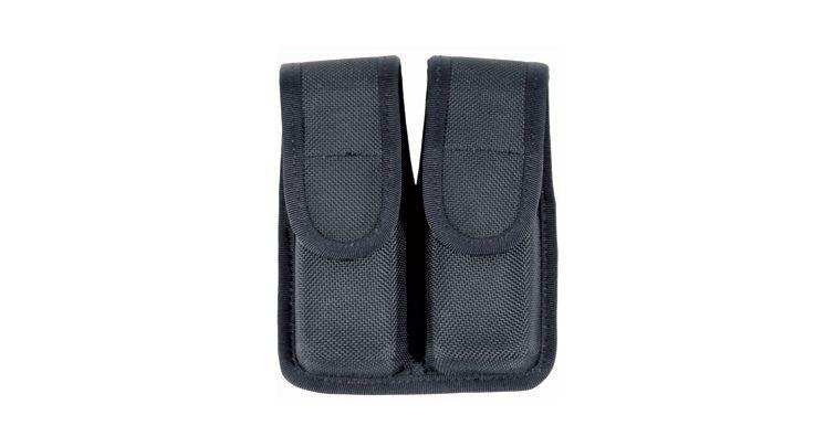 Magazine Holders - Firearms