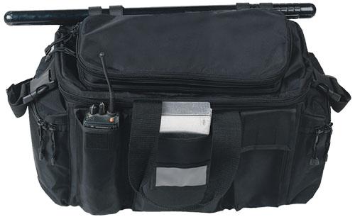 Duty Bags
