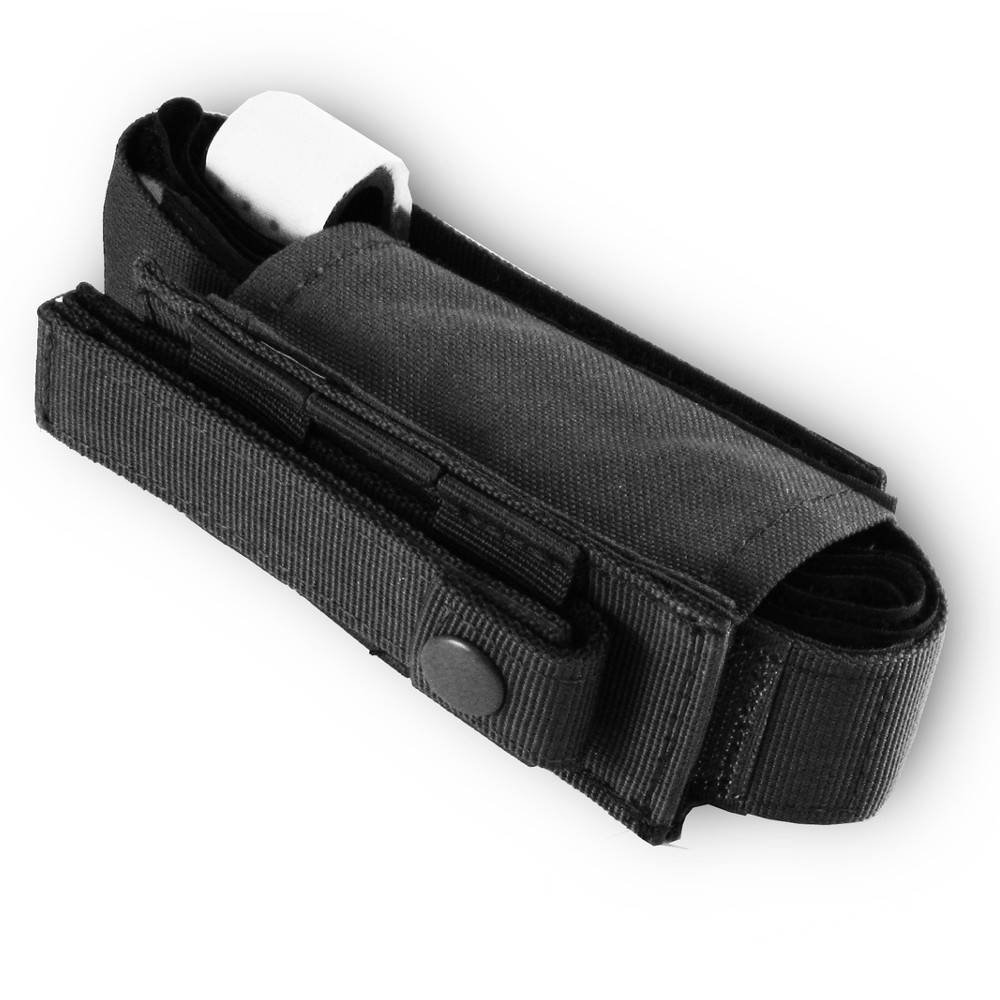 MOLLE Tourniquet Pouches