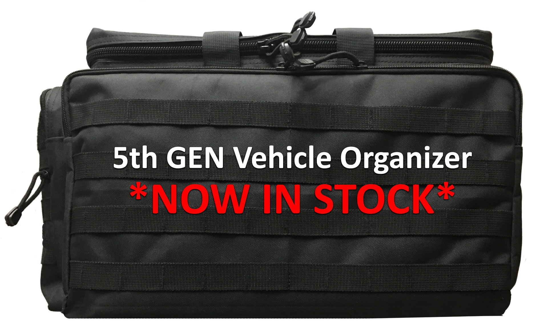 911gear.ca 5th gen duty bag pre order