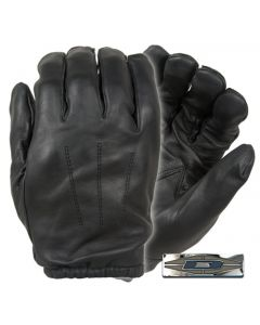 Damascus DFK300 Gloves - XL Only