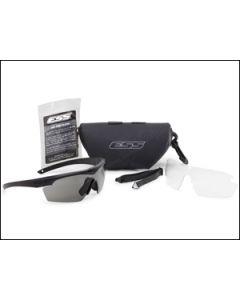 ESS Crosshair 2LS (Clear & Smoke Grey Lenses)