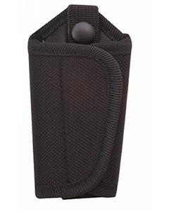 Silent Key Holder - NINE 11 Tactical