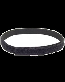Hi Tec VIP Inner Belt - 1.25 Inches