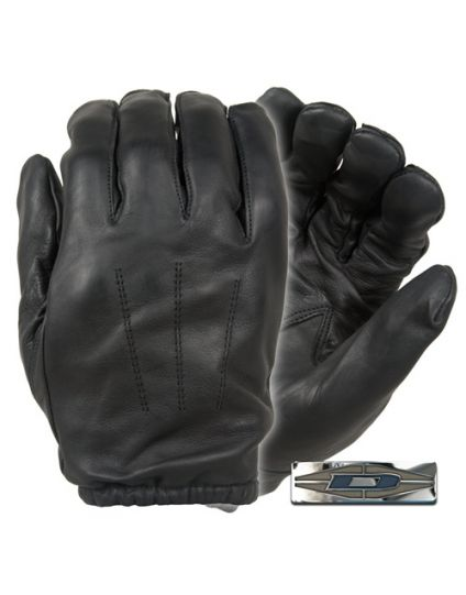 Damascus DFK300 Gloves - Large Only