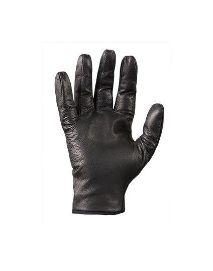 TurtleSkin DELTA Gloves - TUS-010 - Free Glove Holder Limited Time