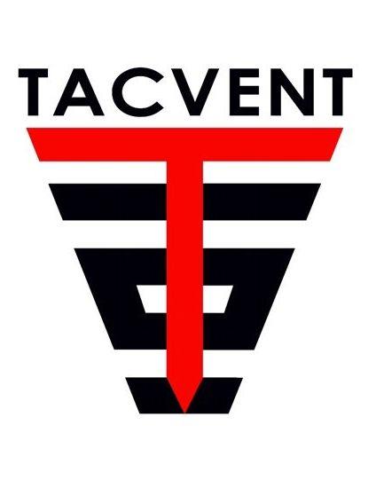 TacVent 2.0 Body Armor Ventilation System - 1 Panel