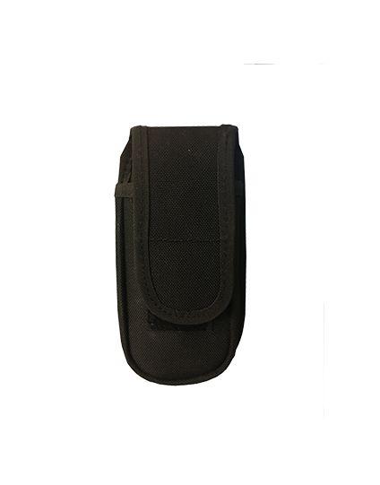 M.O.L.L.E Knife and Seat Belt Cutter Pouch - Duty Belt Compatible