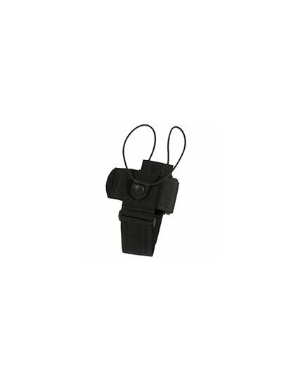 911gear.ca Open M.O.L.L.E / Belt Compatible Radio Holder
