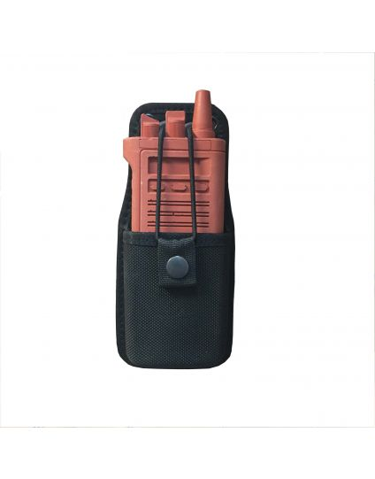 Universal Radio Holder (Swivel) - NINE 11 Tactical