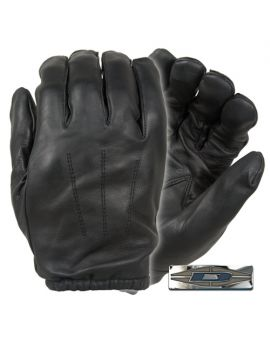 Damascus DFK300 Gloves