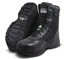 """Original SWAT 2252 Classic 9"""" Side Zip Composite Safety - - FREE SHIPPING"""