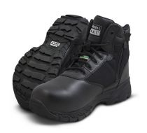 """Original SWAT 2261 Classic 6"""" Composite Safety- - FREE SHIPPING"""