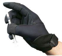 TurtleSkin Alpha Plus Gloves - TUS-012 - Free Glove Holder
