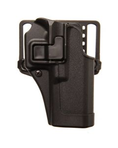 BLACKHAWK SERPA CQC Holster Level 2