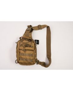 Black Bear Gear 709 Series Shoulder Sling Bag