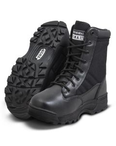 Original SWAT 1195 Classic Waterproof