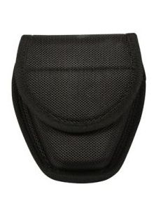 Single Handcuff Pouch - NINE 11 Tactical