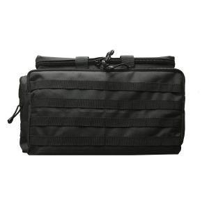 911 Gear 5th Gen Duty Bag