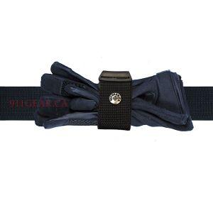 911 gear glove holder
