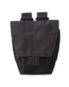 5.11 Tactical Handcuff Pouch 58721 available at 911gear.ca