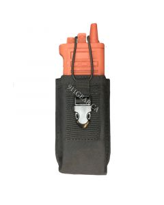 911gear MOLLE radio holder