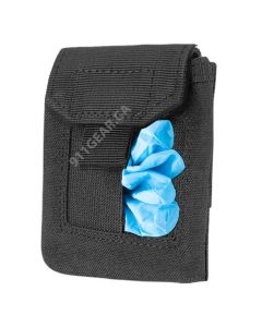 911 Gear Disposable Glove Holder