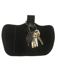 Low Profile Key Holder
