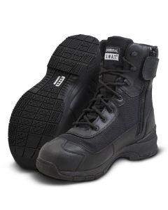 "Original SWAT 165231 H.A.W.K 9"" Side Zip"