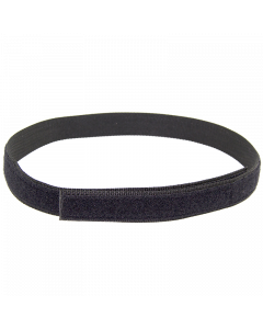 Hi Tec VIP Inner Belt - 1.25 Inches