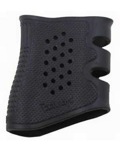 Z. Pachmayr - Tactical Grip Glove Sig 220-226-228-229 - CLEARANCE