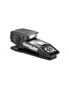 Quiqlite Pro - 911gear.ca