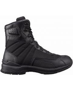 "Original SWAT 165231 - H.A.W.K 9"" Side Zip"