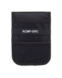 Silicone Note Page Bands (Singles) - RCMP-GRC