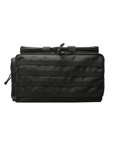 5th Gen Vehicle Organizer Duty Bag - PRE-ORDER - Free Tac Pen