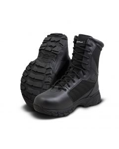 "Smith & Wesson 8"" Breach 2.0 Boots - Free Shipping"