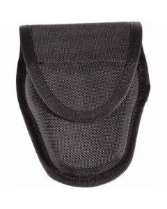 Double Handcuff Pouch - NINE 11 Tactical