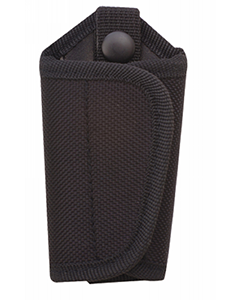 Silent Key Holder - NINE 11 Tactical