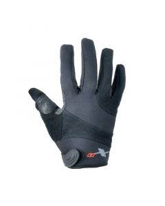 Hatch SGX11 X-11 Liner Gloves