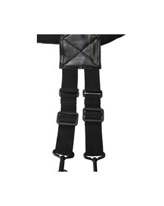 4th Gen Regular Suspenders- 911gear.ca