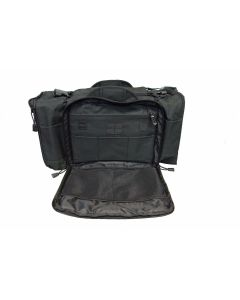 1'st Generation Range Organizer Bag - 911gear.ca
