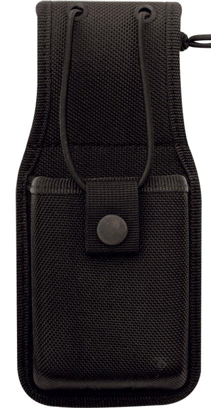 TRU SPEC Single Handcuff Pouch