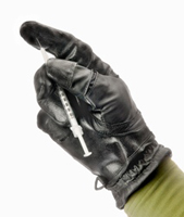 Duty Gloves