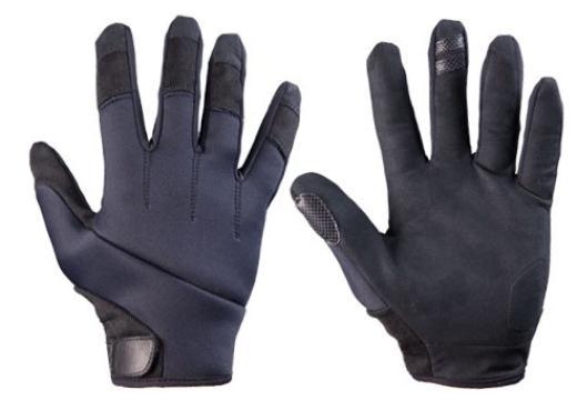 Duty Gloves - Part 3 - Glove Types - Glove Life